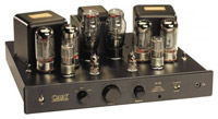 Cary Audio SLI 80