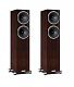 Fyne Audio F502SP Piano Gloss Walnut