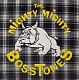 The Mighty Mighty Bosstones - Where'd You Go /Sweet Emotion