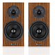 Audio Physic Classic 3 Satin Walnut