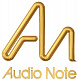Audio Note AN-TT Three armboard blank